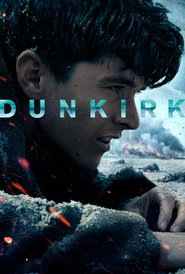 Dunkirk: The IMAX 2D Experience