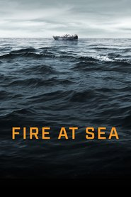 theaters showing fire at sea today movie times and