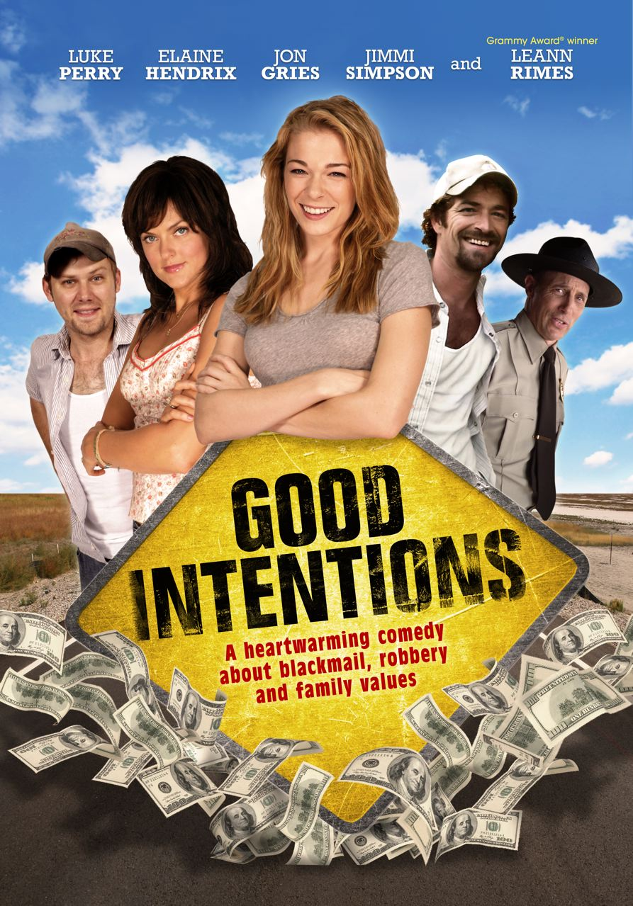 theaters showing good intentions today movie times and
