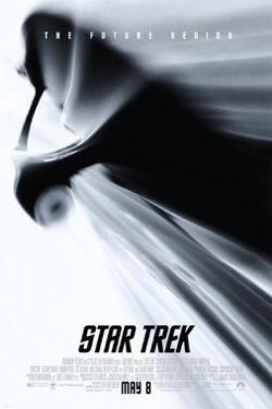 Download de Filmes viagem Viagem Sem Volta   DVDRip