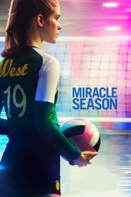 theaters showing the miracle season today movie times